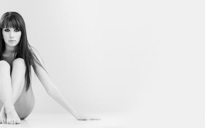 5 cosas que debes saber sobre la labioplastia