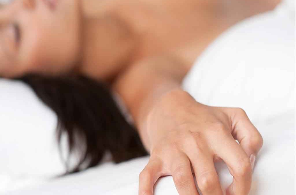 La cirugía y medicina estética genital cada vez tiene mayor demanda