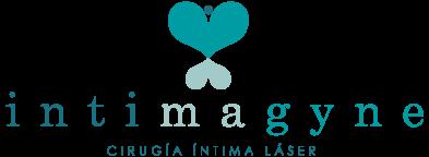 Intimagyne | Clínica de cirugía íntima láser